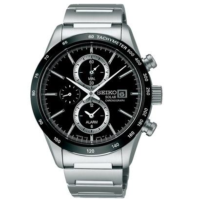 SEIKO スピリット SPIRIT SMART 腕時計 国産 メンズ SBPY119