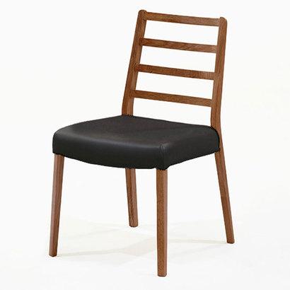 最新発見 IDC PVCブラック OTSUKA/大塚家具 椅子 IDC シネマ Aタイプ ウォールナット材/WN2色 椅子 PVCブラック (ウォールナット)【返品不可商品】, SPORTS EXPERTS:40b095e7 --- rekishiwales.club