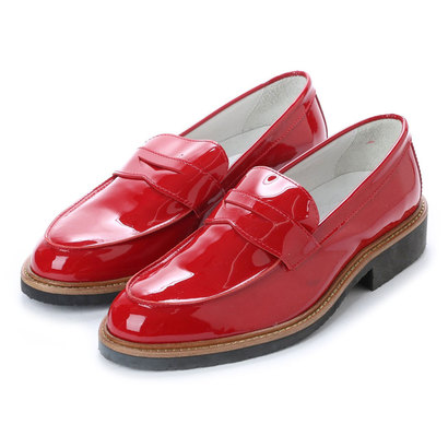 バッカス BUCCHUS STELLA (RED)