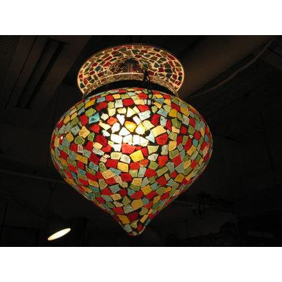 【チャイハネ】++MOSAIC LAMP その他