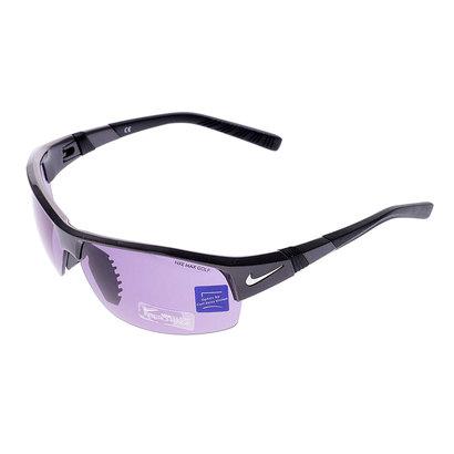 ナイキ NIKE メンズ レディース サングラス NIKE サングラス SHOW-X2.E EV0621-095 ニューステルス EV0621-095 2106