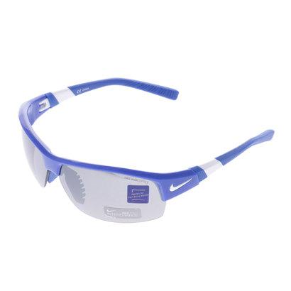 ナイキ NIKE メンズ レディース サングラス NIKE サングラス SHOW-X2 EV0620-400 ゲームロイヤル EV0620-400 2104