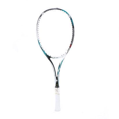 ヨネックス YONEX 軟式テニス 未張りラケット ソフトテニス ネクシーガ70S NXG70S