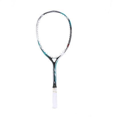 ヨネックス YONEX 軟式テニス 未張りラケット ソフトテニス ネクシーガ70G NXG70G