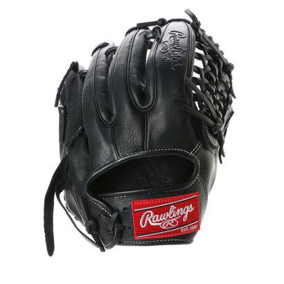 ローリングス Rawlings ユニセックス 軟式野球 野手用グラブ ハイパーテックDP J00602719