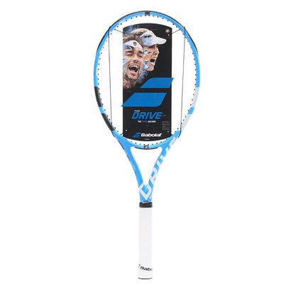 【アウトレット】バボラ Babolat 硬式テニス 未張りラケット BF101341