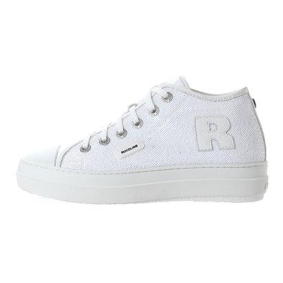 【アウトレット】ルコライン RUCO LINE 2362 STAR WHITE (WHITE)
