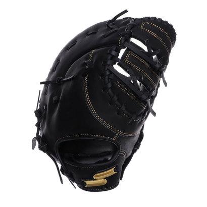 エスエスケイ SSK 軟式野球 野手用グラブ 軟式スーパーソフトミット SFF833
