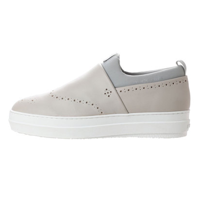 【アウトレット】ルコライン RUCO LINE 112 NATURE LIGHT GREY (LIGHT GREY)