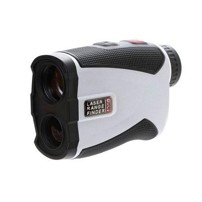ゴルフ5 GOLF5 ジャパーナ JAPANA ゴルフ 距離測定器 レーザーラウンジファインダー1300 JP0503MI