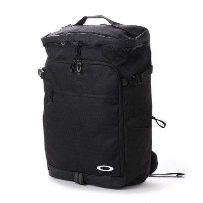 オークリー OAKLEY デイパック リュック ESSENTIAL BOX PACK M 2.0 921415JP-0 (ブラック)