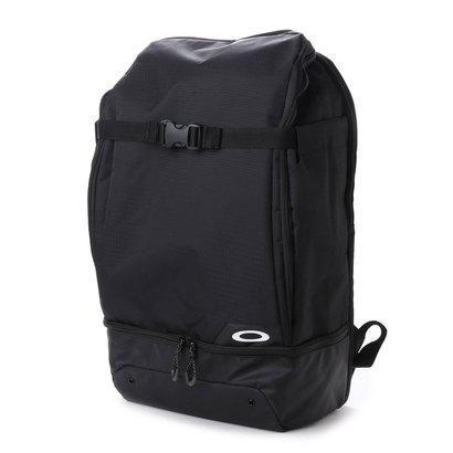オークリー OAKLEY デイパック リュック ESSENTIAL TWO DAYS PACK L 2.0 921385JP-0 (ブラック)