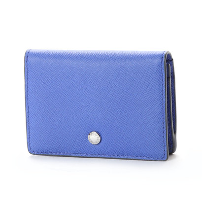 エコー ECCO Iola Card Case (BLUEHOUR)
