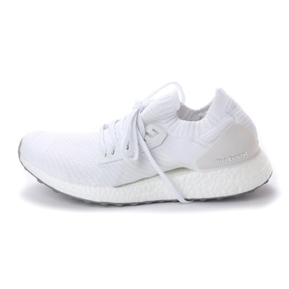 new style a7424 e7d7c Adidas adidas UltraBOOST X BB6161