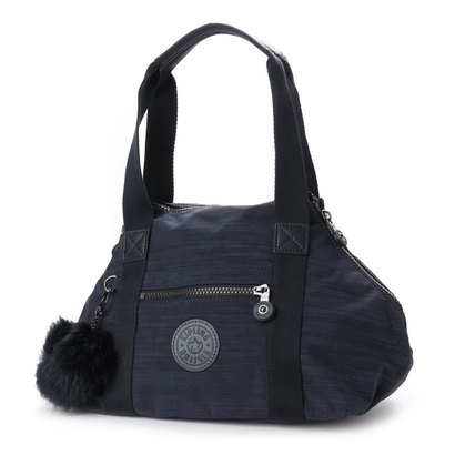 キプリング Kipling ART MINI (true dazz navy)