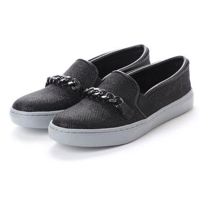 【アウトレット】ナンバートゥエンティワン NUMBER TWENTY-ONE 婦人靴 (BLF)