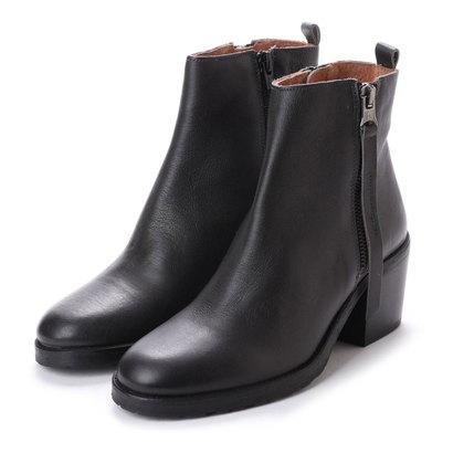 【アウトレット】ナンバートゥエンティワン NUMBER TWENTY-ONE 婦人靴 (DK GREY)