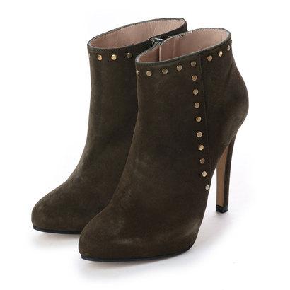 【アウトレット】ナンバートゥエンティワン NUMBER TWENTY-ONE 婦人靴 (HUMTER)