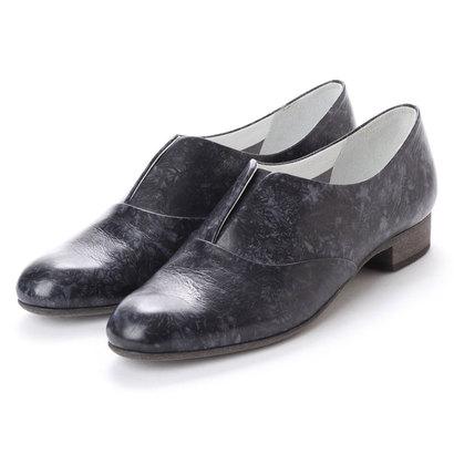 【アウトレット】ナンバートゥエンティワン NUMBER TWENTY-ONE 婦人靴 (012ムラ)