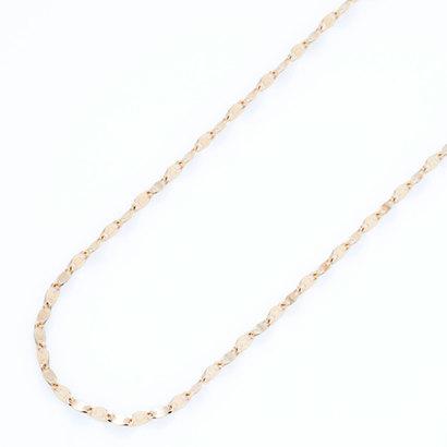 ソーイ sowi 【K10】チェーン 60cm Marina (ゴールド)