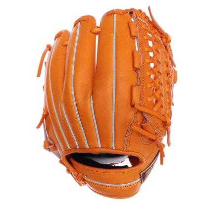 ゼット ZETT 硬式野球 野手用グラブ ネオステイタス BPGB12820