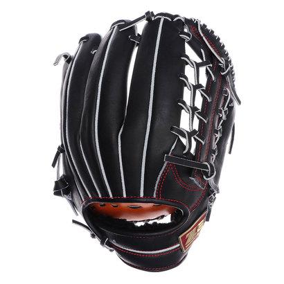 【高い素材】 ゼット ZETT ZETT 硬式野球 BPGB12830 野手用グラブ 硬式野球 ネオステイタス BPGB12830, 1MORE(ワンモア):7eacbe6e --- canoncity.azurewebsites.net