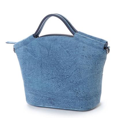 エコー ECCO SP 2 Medium Doctors Bag (INDIGO 5)