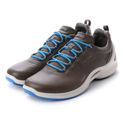 biom fjuel train walking shoe