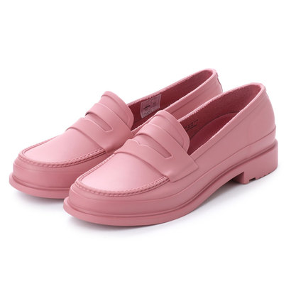【アウトレット】ハンター HUNTER ORIGINAL PENNY LOAFER (PRO)