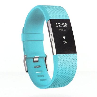 フィットビット fitbit 時計 fitbit Charge2 7093