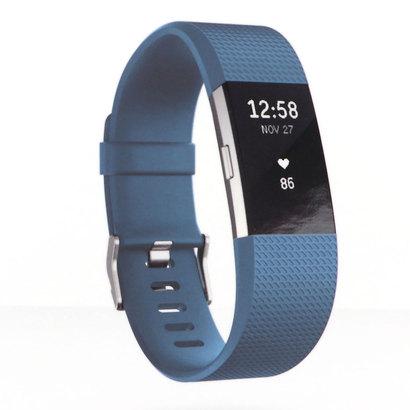 フィットビット fitbit 時計 fitbit Charge2 7092