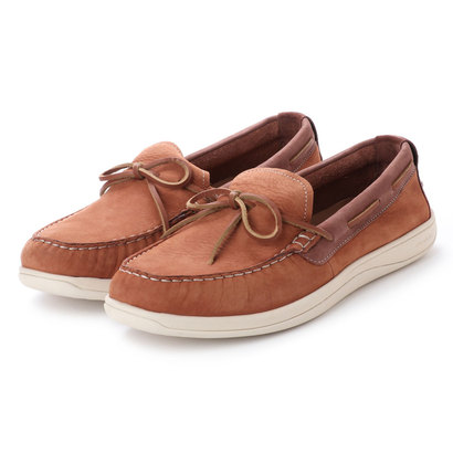 【アウトレット】コール ハーン COLE HAAN BOOTHBAY CAMP MCCSN (WOODBURY N)