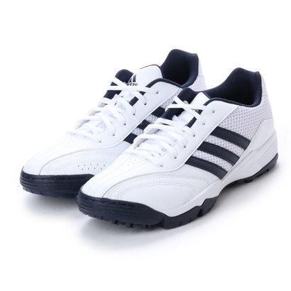 アディダス adidas ハンドボール シューズ HND_BKT BC0806