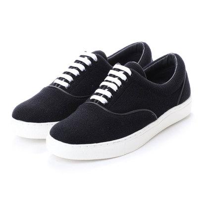 【アウトレット】ナンバートゥエンティワン NUMBER TWENTY-ONE 婦人靴 (BL/BL)