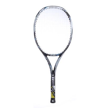 ヨネックス YONEX 硬式テニス 張り上がりラケット EゾーンDRオープン EZDOPAG