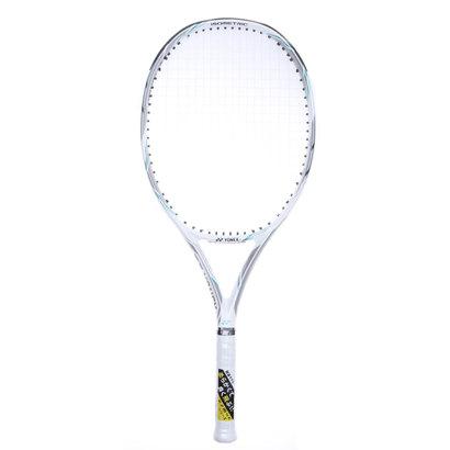 現品限り一斉値下げ! ヨネックス YONEX YONEX 硬式テニス 硬式テニス 張り上がりラケット EZDPWAG EゾーンDRパワー EZDPWAG, 蟹江町:491b06cf --- supercanaltv.zonalivresh.dominiotemporario.com
