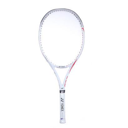 ヨネックス YONEX 硬式テニス 未張りラケット VコアSV スピード VCSVS