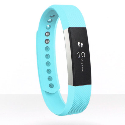 フィットビット fitbit 時計 fitbit Alta 7099