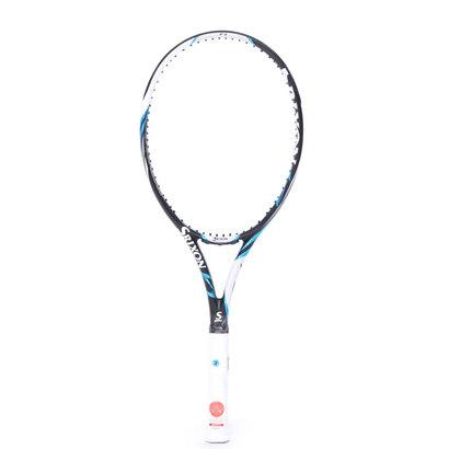 スリクソン SRIXON 硬式テニス 未張りラケット スリクソンV1 SR21808WB