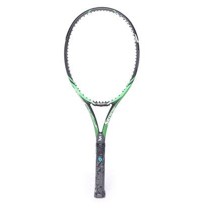 【アウトレット】スリクソン SRIXON 硬式テニス 未張りラケット レヴォCV3.0F SR21806