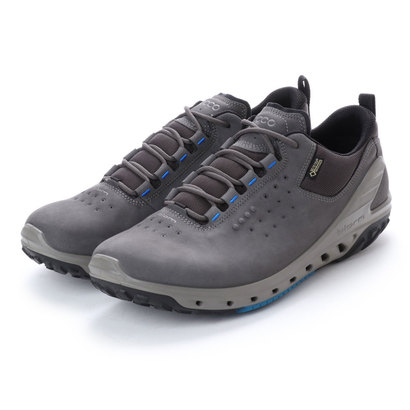 【アウトレット】エコー ECCO BIOM VENTURE (DARK SHADOW)