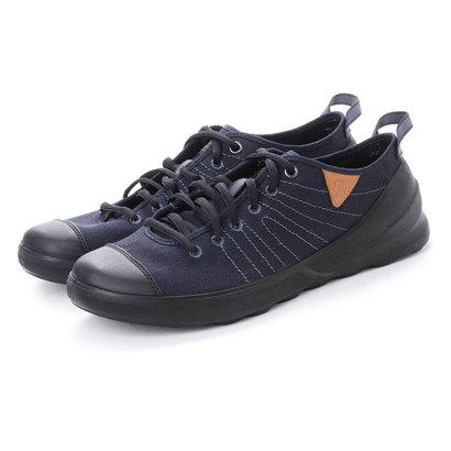 メレル MERRELL メンズ シューズ 靴 BETA FLASH LOW VENT J93765