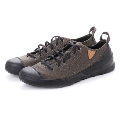 メレル MERRELL メンズ シューズ 靴 BETA FLASH LOW VENT J94327
