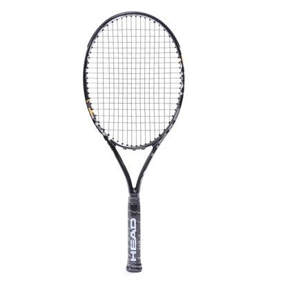 ヘッド HEAD 硬式テニス 張り上がりラケット IGインスティンクトS3 234618