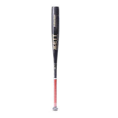 ゼット ZETT ユニセックス 硬式野球 バット BAT22683