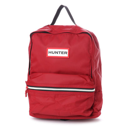 ハンター HUNTER KIDS ORIGINAL BACKPACK (MLR)