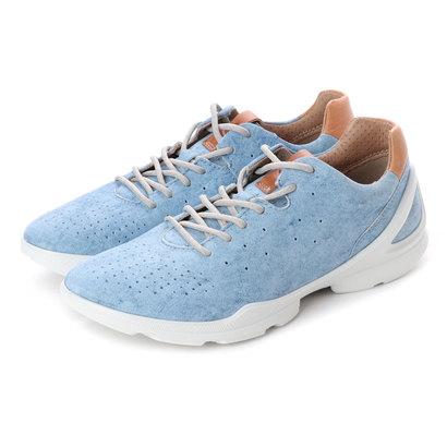 エコー ECCO Wmns BIOM Street Sneaker (INDIGO 3)