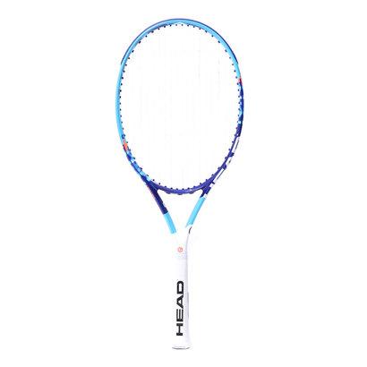 ヘッド HEAD 硬式テニス 張り上がりラケット グラフィンXTインスティンクトS 234068