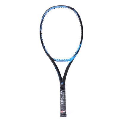 ヨネックス YONEX 硬式テニス 未張りラケット Eゾーン98 17EZ98