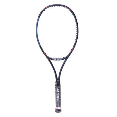 ヨネックス YONEX 硬式テニス 未張りラケット Vコア プロ100 18VCP100